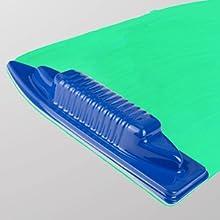 long paint pad