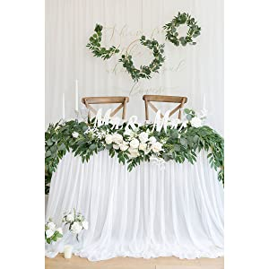 greenery for Boutonnieres amp; Corsages