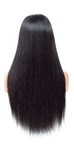lace front wigs human hair straight human hair wigs brazilian remy hair wigs straight hair lace wigs