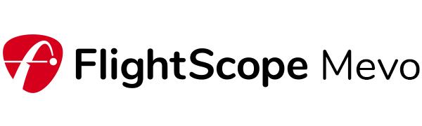 FlightScope Mevo, Personal Launch Monitor