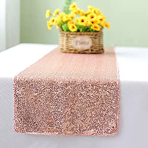 Rectangle-Glitter-Sequin-Table-Runner-for-Wedding-Banquet-Party-Decoration