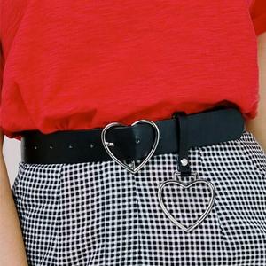 women jeans belt