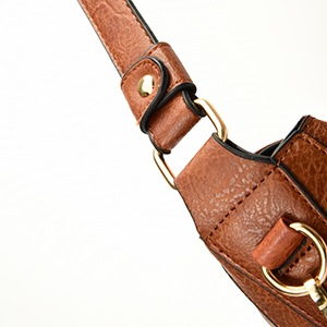 hobo shoulder bags for women genuine leather hobo bags for women hobo colorful shoulder crossbody
