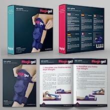 Shin Splints Instructions