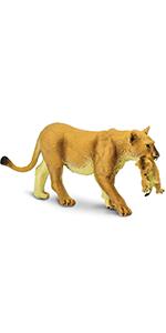 lion toy,safari lion,animal toys