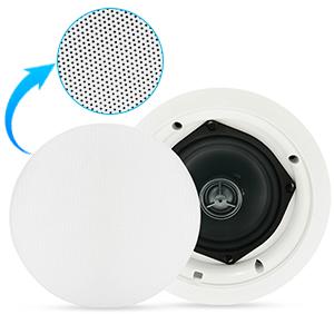 herdio-speaker-drivers