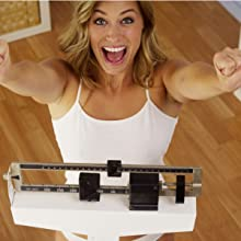 Maintains Healthy NSlow Metabolsim and weight loss