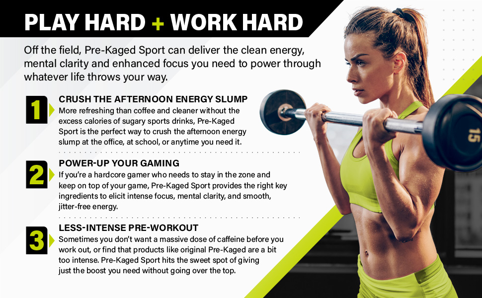 pre workout preworkout pre-workout energy powder focus endurance sport athletic gym weightlifting
