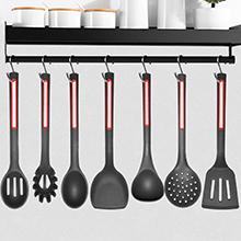 10pcs cooking set