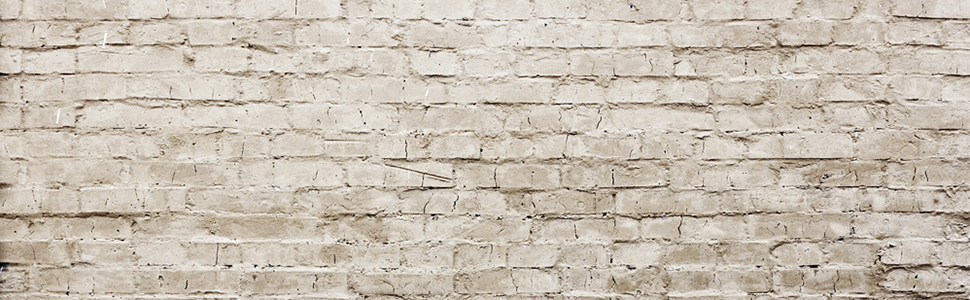 Updated Material CdHBH 8X8FT Seamless Brick Wall Wood Floor Pictorial Cloth Customized Photography Backdrop Background Studio Prop GA046