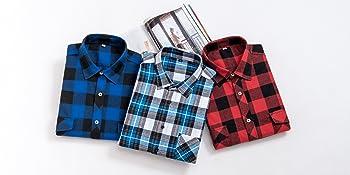 Franela Camisas