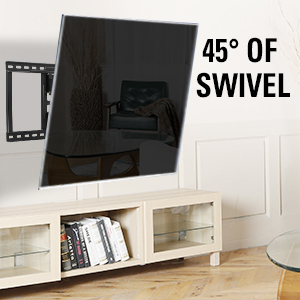 65 inch wall mount for 75 inch tv mount full motion 55 60 65 70 75 80 82 inch tv mount tv wall mount