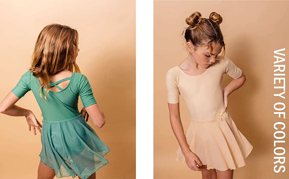 leveret, dance wear, leotards, girls leotard, dance, tights, dance tights