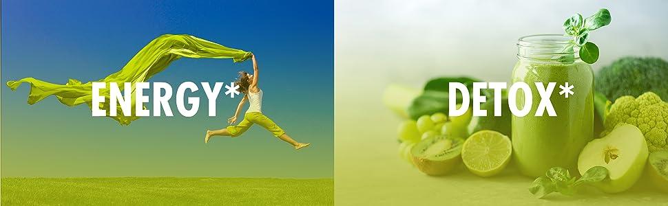 acv pills appite suppressant and weight loss for women apple cider vinegar tablets apple cider pills