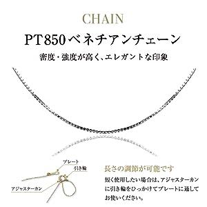 Venetian Chain