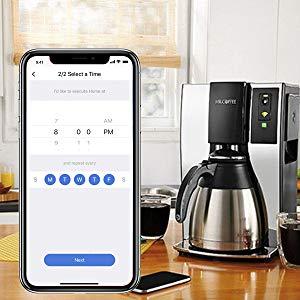 Enchufe Múltiple Inteligente, Wi-Fi Regleta, Compatible con Alexa, Google assistant y SmartThings, con 3 Tomas y 4 USB, MSS425E, Meross.: Amazon.es: Bricolaje y herramientas