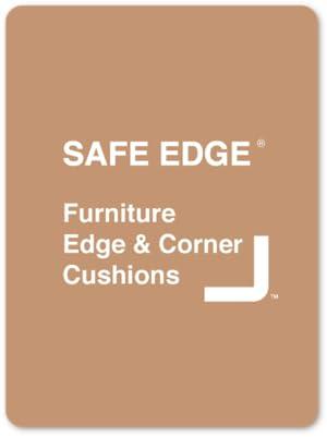 Safe Edge banner