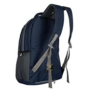 bags for women , stylish  backpack , lightweight bags