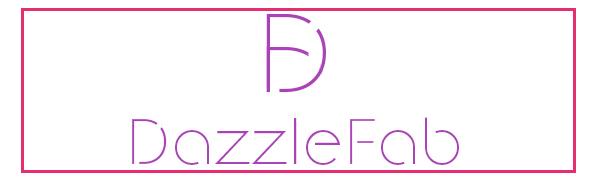 DazzleFab