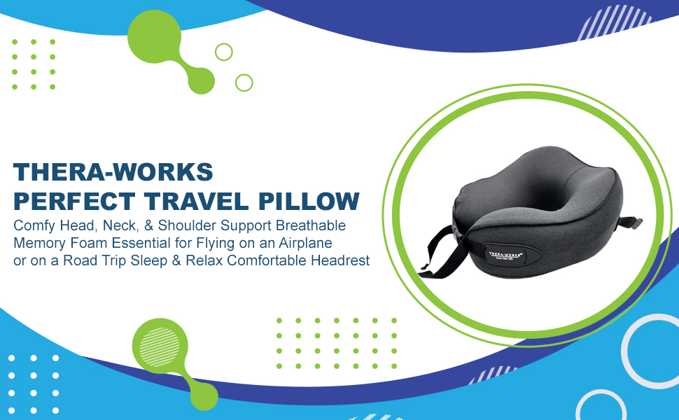 headrest bendable sleep airplanes flying the airline bed best traveling on adults rest thera