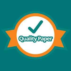 60lb paper