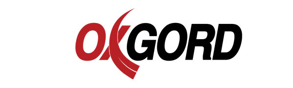 Oxgord
