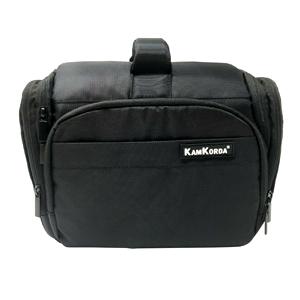 KamKorda Professional Shoulder Bag for photography
