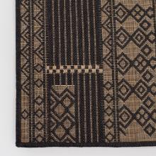 classy rug