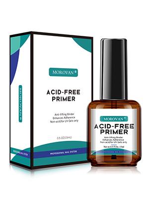 Acid Free Primer