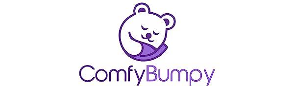 ComfyBumpy