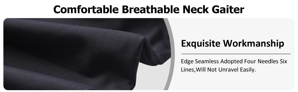 earloop bandana