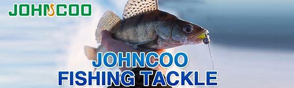 Pesca con Cebo De Pesca Se/ñuelos H/élice Flipper Pato Bait 3D Ojos Topwa Piscina Se/ñuelos para La Pesca