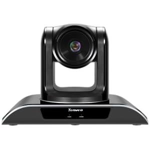 Tenveo Conference Room Camera 3X