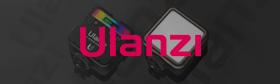 ulanzi VL49