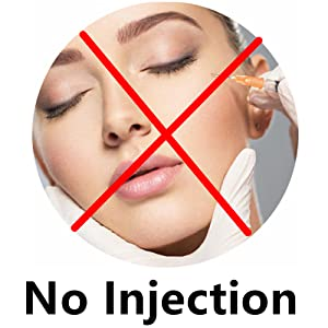 No Injection