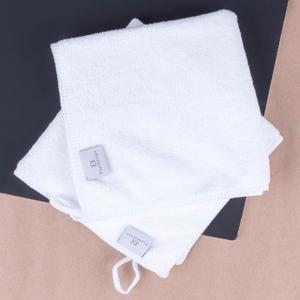 ultra cloth
