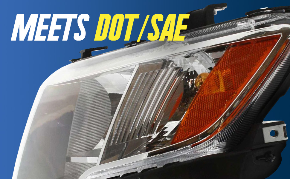 dot sae replacement replace