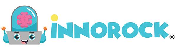 Innorock