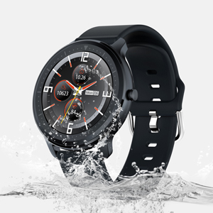 IP67 WATERPROOF watch