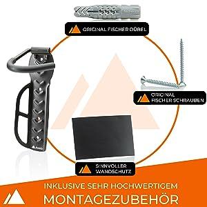 Clean Shot product & accessoires