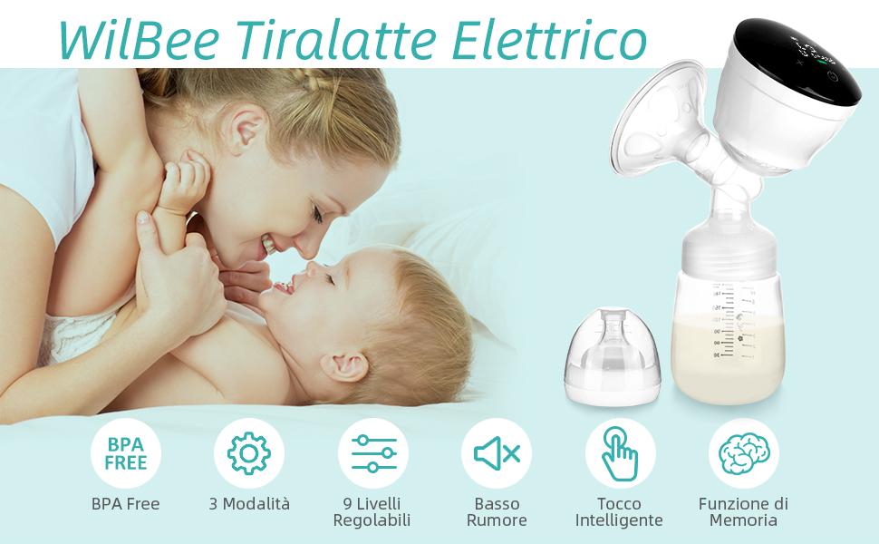 wilbee-tiralatte-elettrico-con-funzione-di-massagg