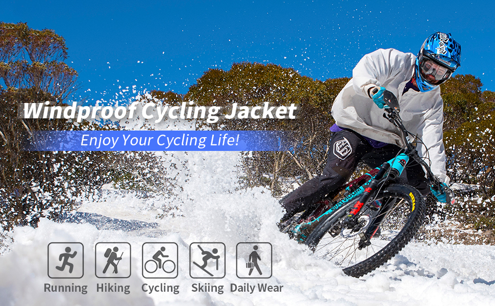 chaqueta ciclismo para hombre chaqueta hombre chaqueta moto