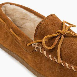 10 12 13 8 9 best cabelas camp camping casual classic comfy extra fur fuzzy gift guy hard hardsoled