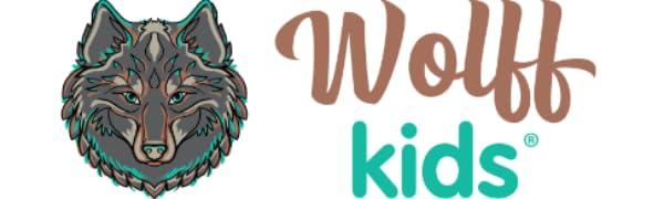 Wolff Kids