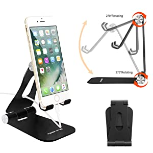 mobile_phone_holder_cell_phone_stand_phone_accessories_02