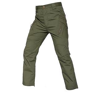 tactical pants men hiking pants mens quick dry pants for men outdoor pants for men adventure