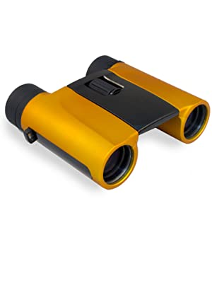 binoculars-levenhuk-rainbow-8x25-orange-dop3