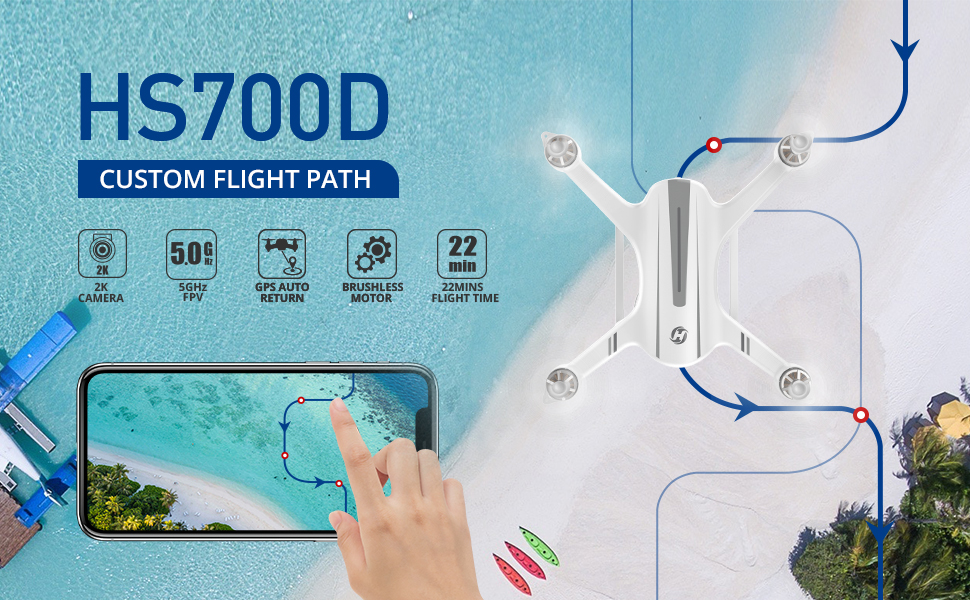 gps drone with camera for adults