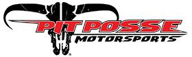 pit posse logo