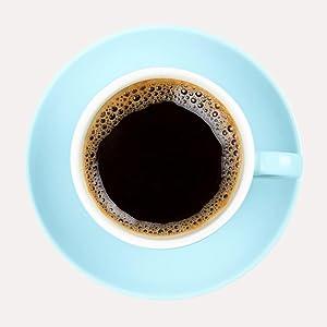 bulletproof coffee, keto coffee, fuel, no crash, jitter free, toxin free, mold free, organic coffee